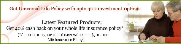 How to Manage Life Insurance as an Investment   Investing ...