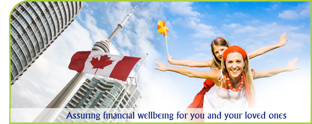 Assuring financial wellbeing for your and your loved ones - annual travel health medical insurance